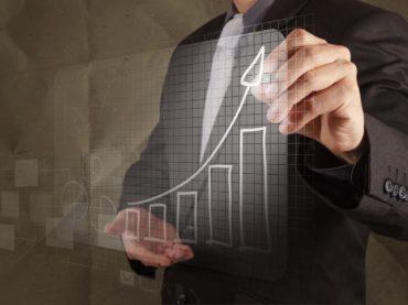 Föreläsning – Bli mer entreprenöriell