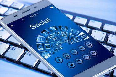 Brukar du tagga på Facebook?