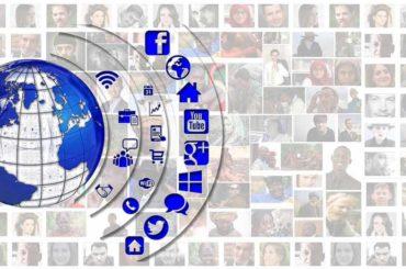 Nätverkstrådar – så ska du bete dig