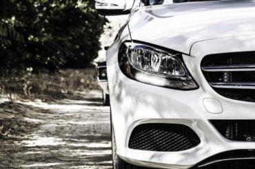 Firmabil – Är leasing det bästa alternativet?