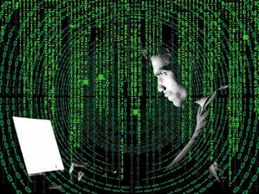 Megatrender & vikten av öppna IT system som går att koppla ihop
