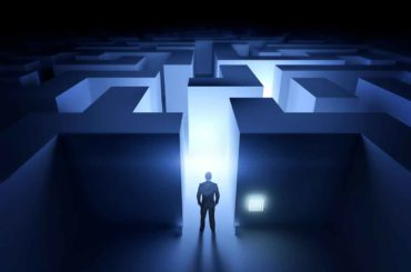 Framtidens försäljning – och tips på vägen