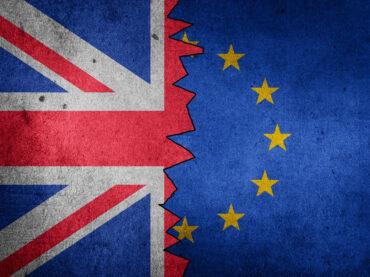 Förbered dig inför Brexit
