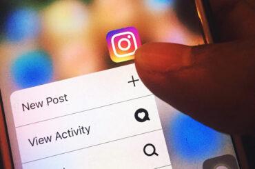 Så lyckas du på Instagram