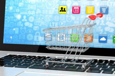 6 tips till dig som driver e-handel
