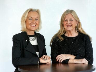 Styrelseskolan #5 – Styrelsens roll i försäljningen