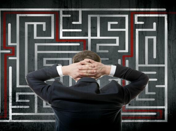 Starta eget – vanliga risker och hur man undviker dom