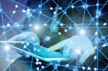Har du råd att inte digitalisera?