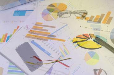 Finansiering – Hur ska vi ha råd?