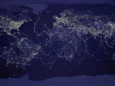 Hjälp med internationalisering?