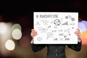 Styrelseskolan #8:  Ägardirektiv – en förutsättning för att driva företaget framåt
