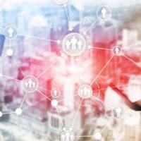 Digitala checklistor underlättar vardagen
