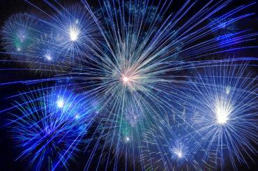 Nytt år – Så förbereder du dig