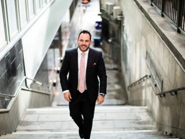 3000 nya företag på 4 år – Nu förlänger Citi avtalet