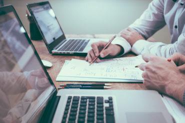 Coronakrisen – Stödpaket genom utökad avsättning till periodiseringfond