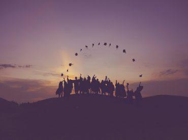 Företagsamhet tar klassen och laget längre