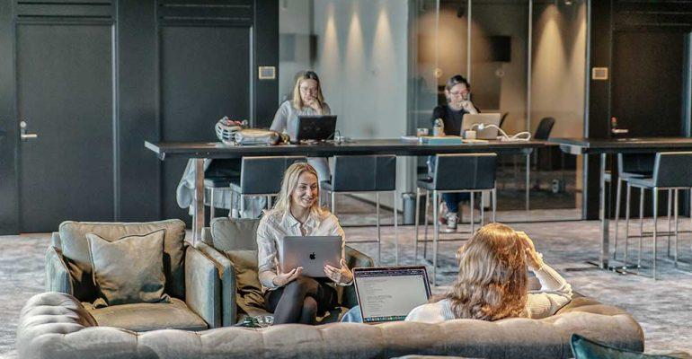 5 saker att tänka på när ni ska hyra kontorslokal