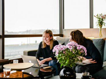 3 tips för att skapa en bra stämning på jobbet