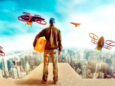 Hur ser dina leveranser ut i framtiden?