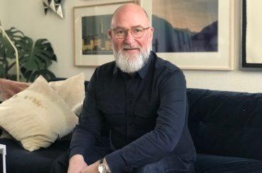 Rickard Linetti skapar ny rekryteringstjänst