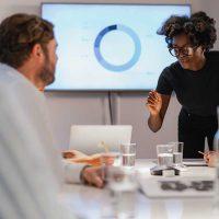 Så fixar du frilanslivet – fem saker alla egenföretagare borde känna till