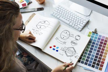 Genomtänkt arbete med varumärket ger bättre effekt av marknadsföringen