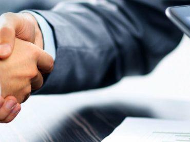 Lånium hjälper små- och medelstora företag jämföra och hitta företagslån