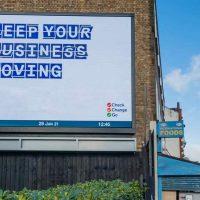 Fler lättnader för företagare som får a-kassa