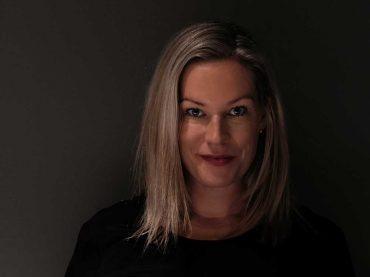 Göteborgsbaserade Nyfikna Investerare startar affärsängelnätverk